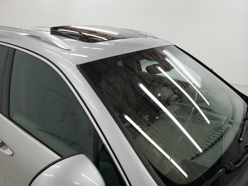 Porsche Cayenne 2013 price $23,600