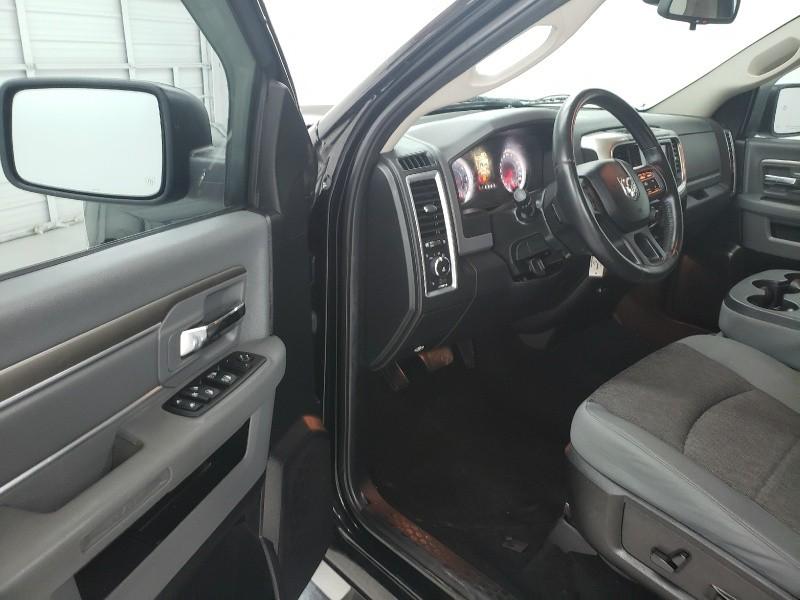 RAM 1500 2014 price $24,750