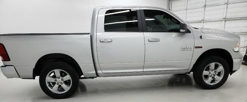 RAM 1500 2014 price $18,850