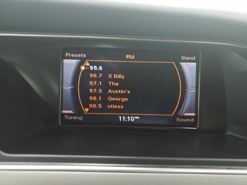Audi A5 2013 price $16,600