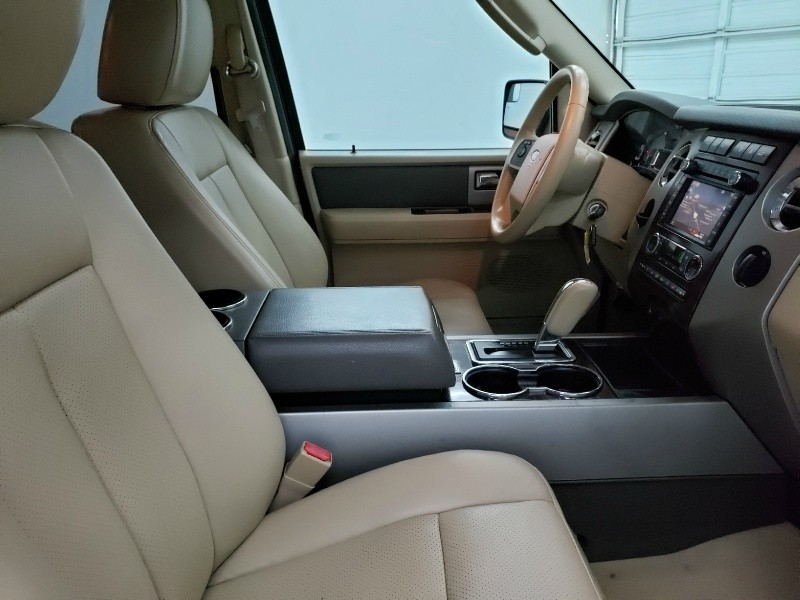 Ford Expedition 2013 price $15,750