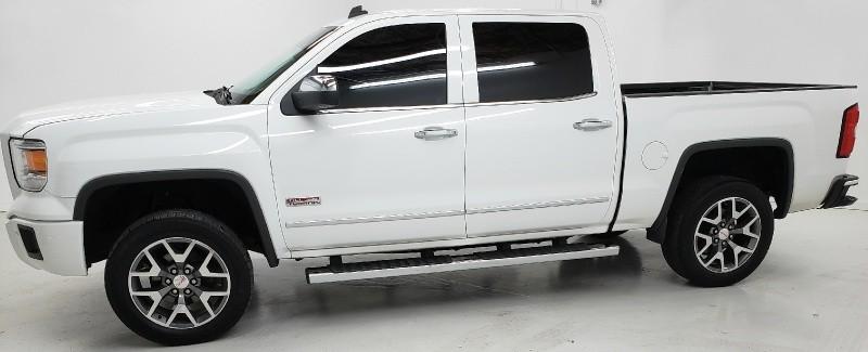 GMC Sierra 1500 2014 price $29,950