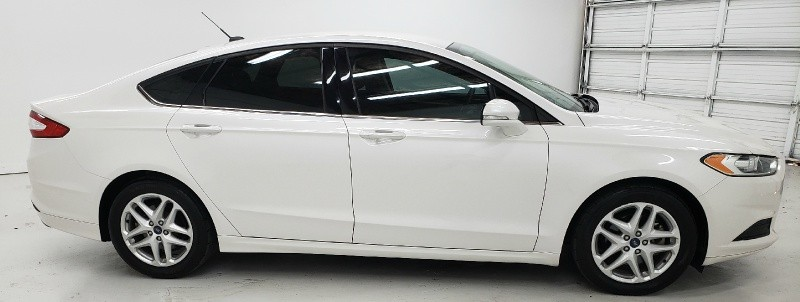 Ford Fusion 2015 price $10,450