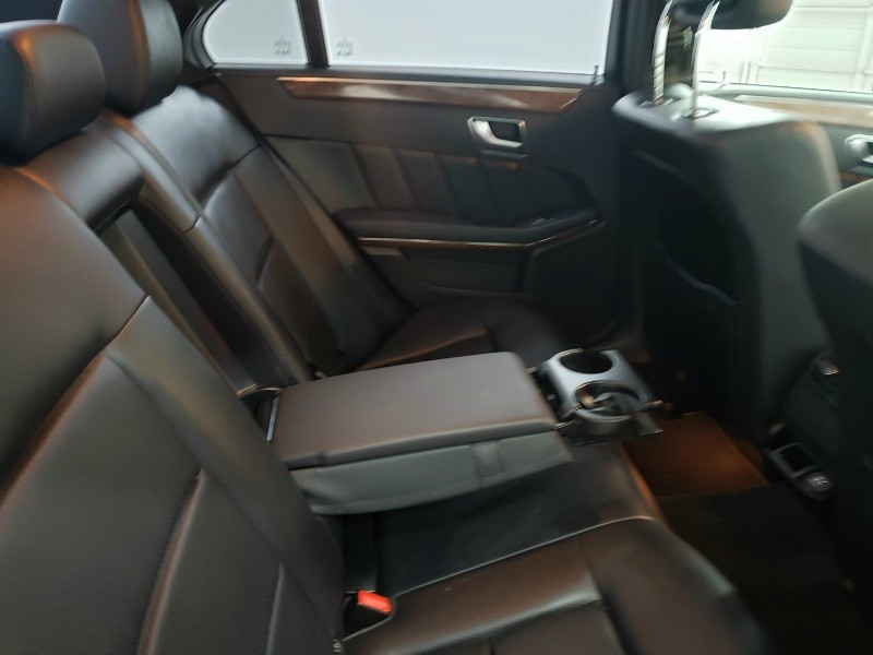 Mercedes-Benz E-Class 2013 price $15,500