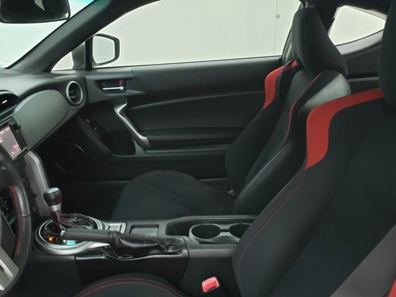 Scion FR-S 2015 price $17,750