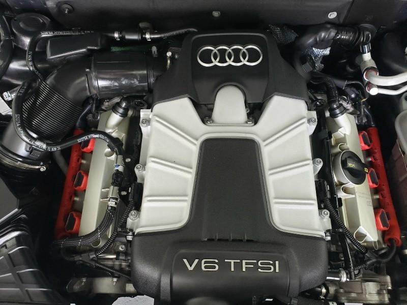 Audi S4 2014 price $22,500