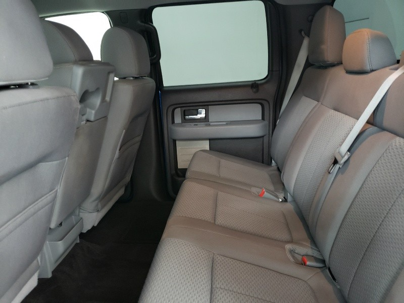 Ford F-150 2013 price $21,500