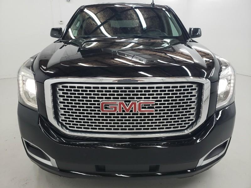 GMC Yukon 2015 price $35,940