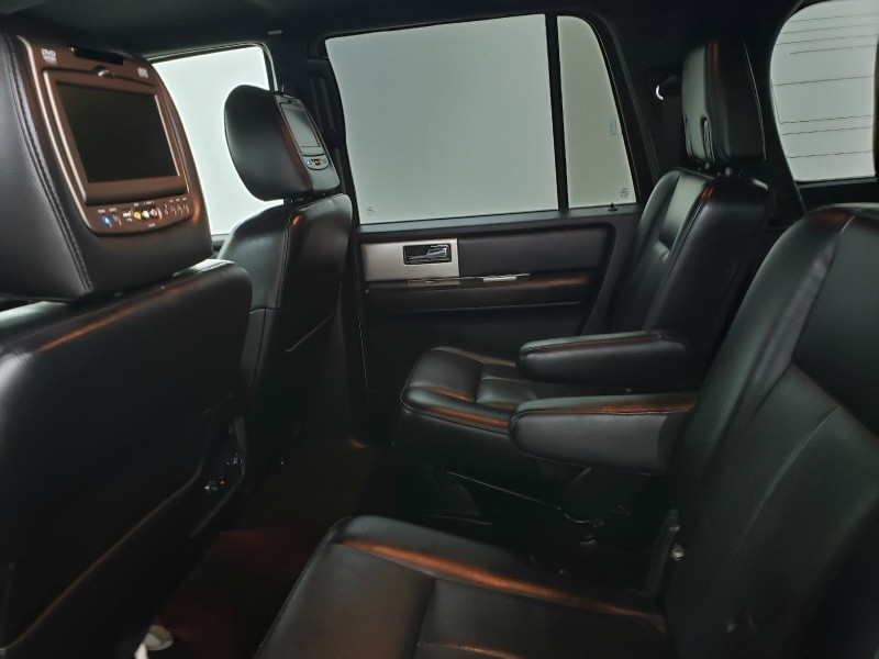 Ford Expedition EL 2015 price $18,350