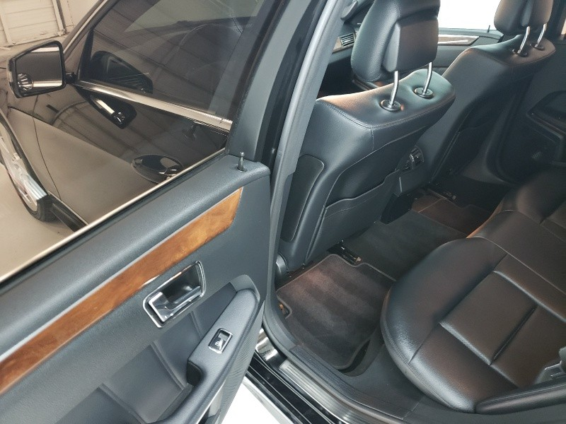 Mercedes-Benz E-Class 2010 price $12,990