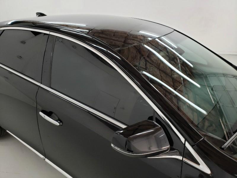 Cadillac XTS 2015 price $18,600