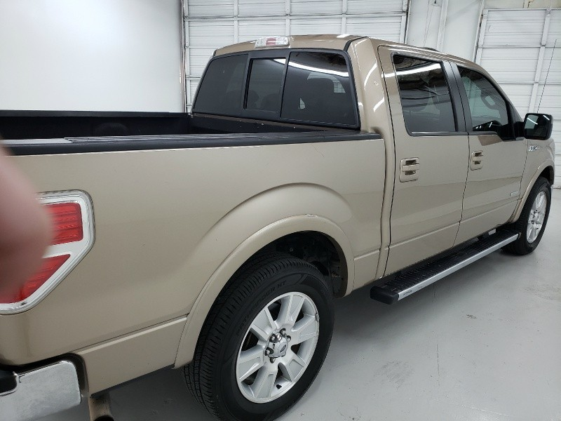 Ford F-150 2013 price $23,350