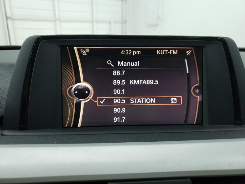 BMW 3-Series 2012 price $14,800