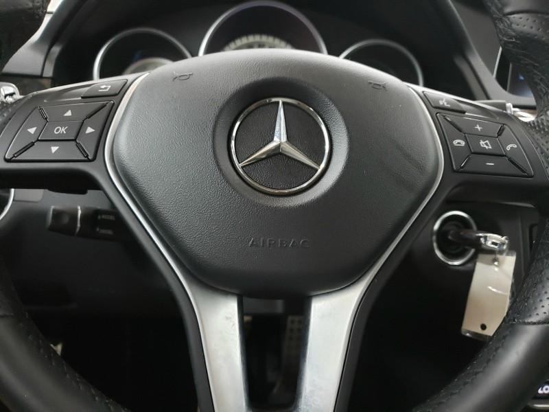 Mercedes-Benz E-Class 2016 price $27,350