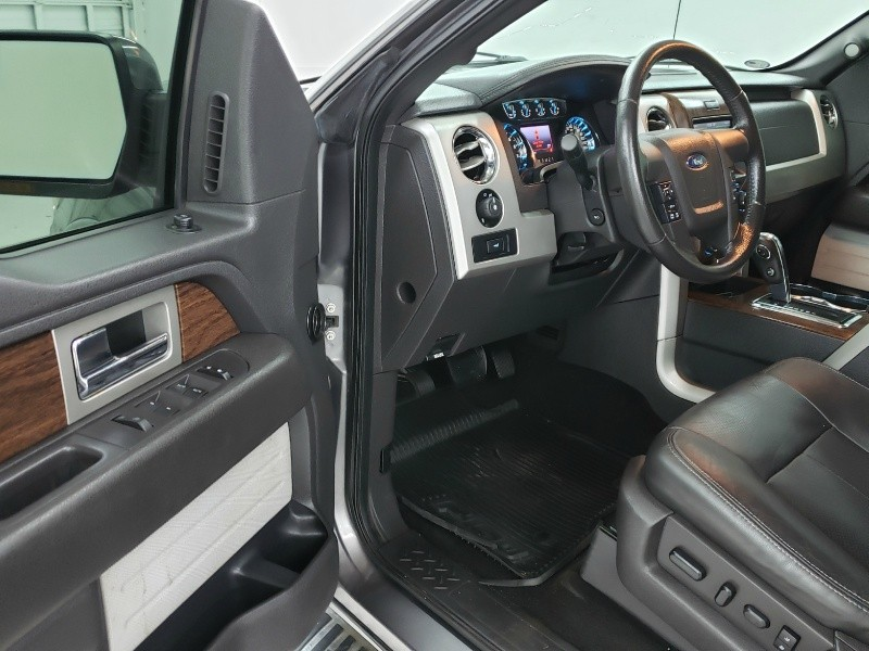 Ford F-150 2013 price $22,850
