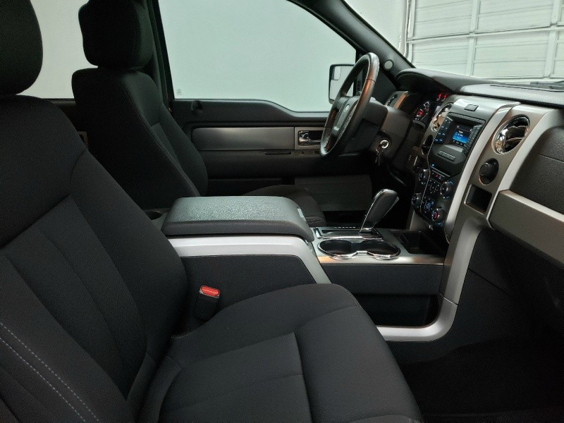 Ford F-150 2014 price $25,150