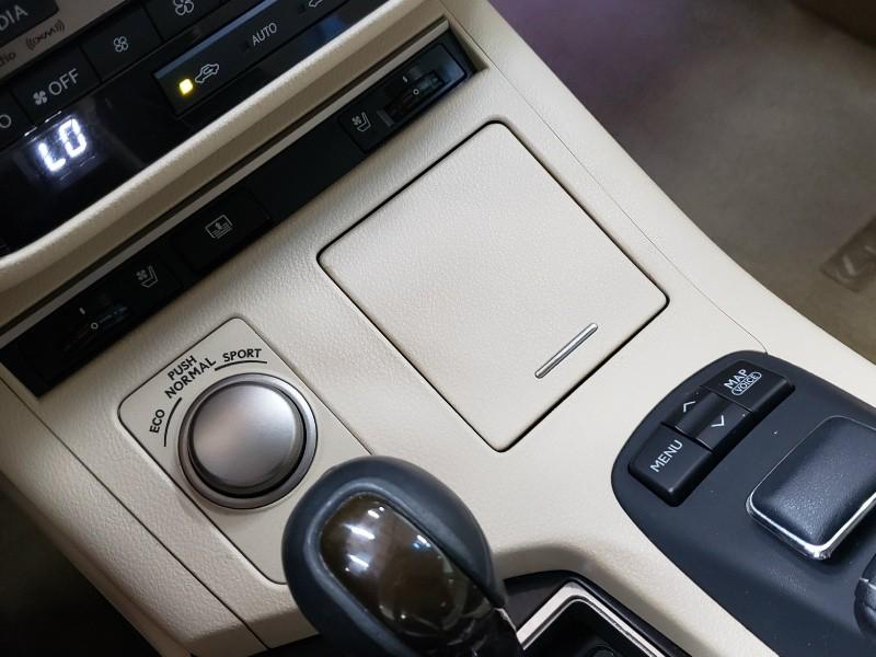Lexus ES 350 2013 price $14,550