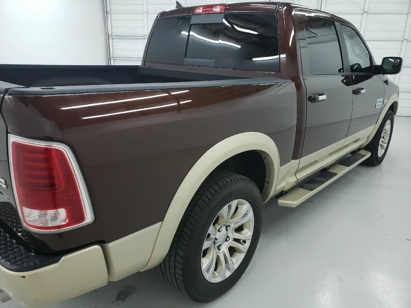 RAM 1500 2015 price $27,050