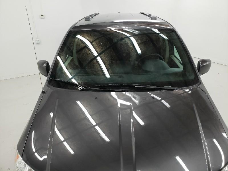 Dodge Grand Caravan 2018 price $15,990
