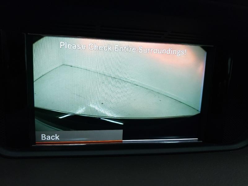 Mercedes-Benz E-Class 2012 price $16,150