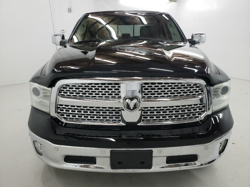 RAM 1500 2014 price $23,050