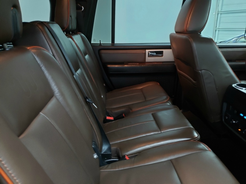 Ford Expedition 2015 price $26,650