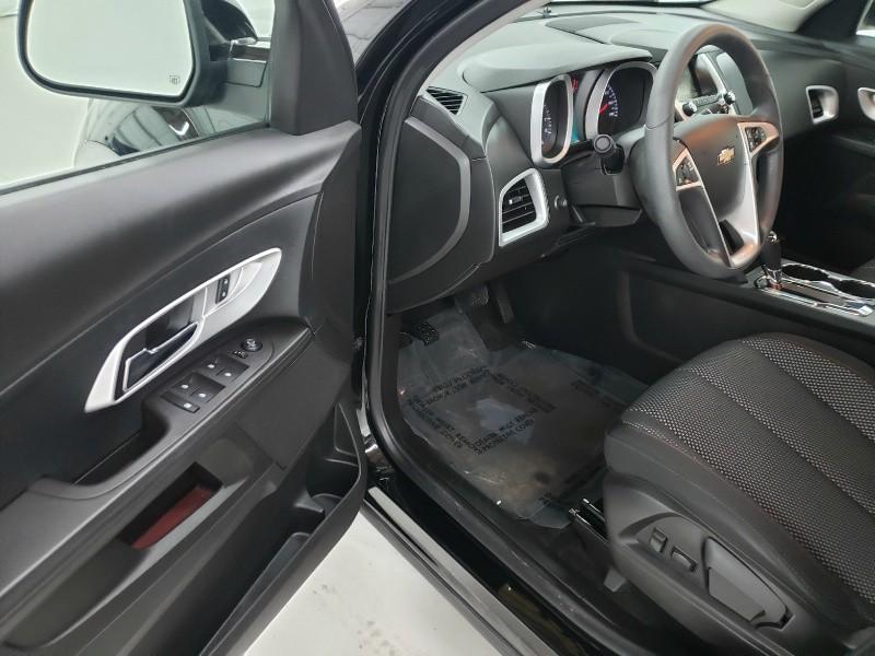 Chevrolet Equinox 2017 price $16,990