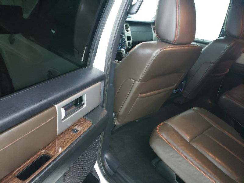 Ford Expedition 2015 price $24,650