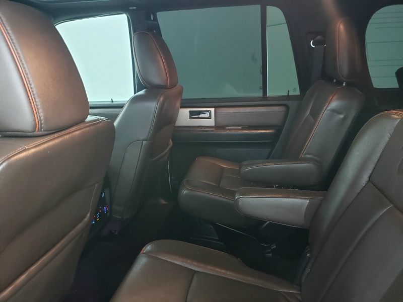 Ford Expedition 2015 price $25,850