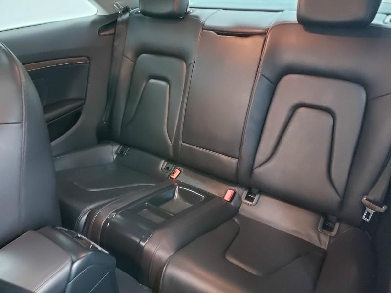 Audi A5 2014 price $14,800