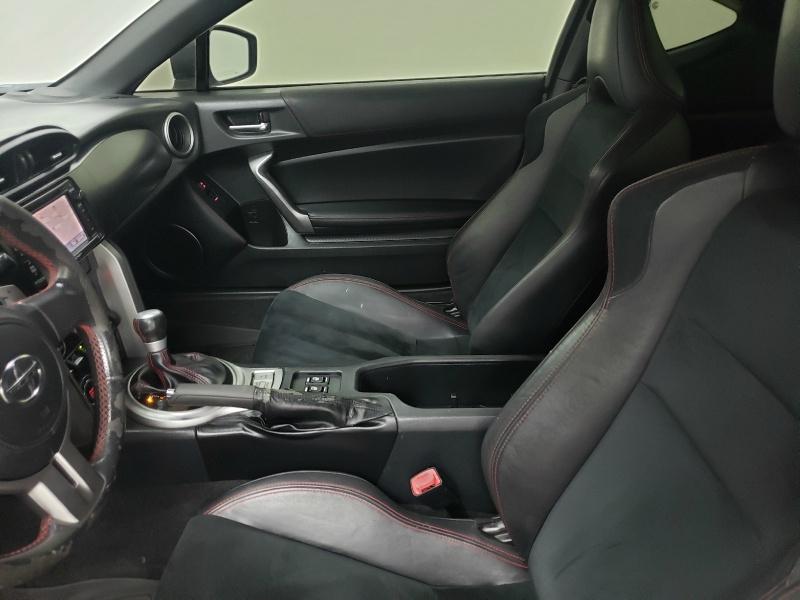 Scion FR-S 2014 price $12,850