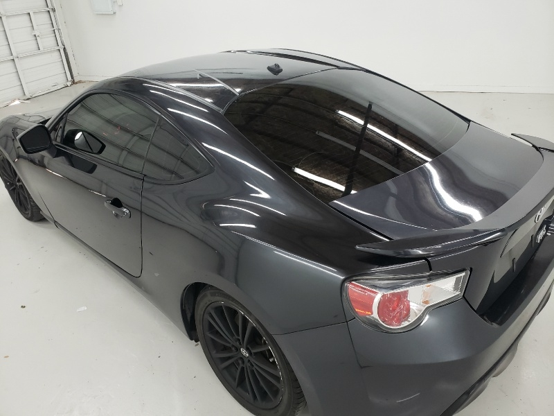 Scion FR-S 2014 price $13,000