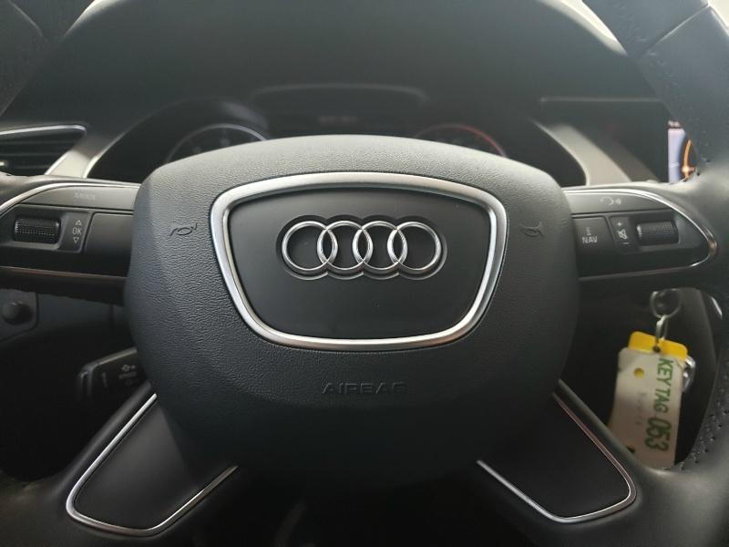 Audi A4 2014 price $13,690