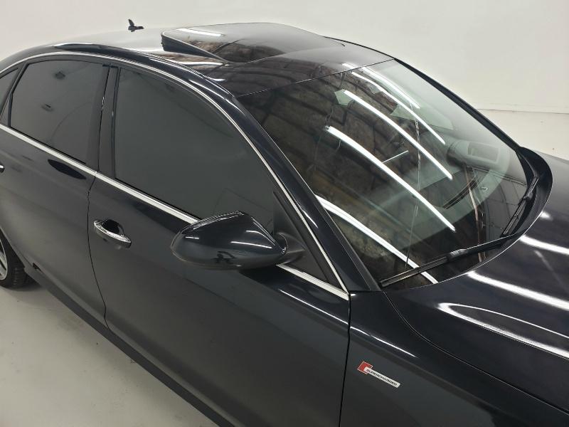 Audi A6 2015 price $23,650