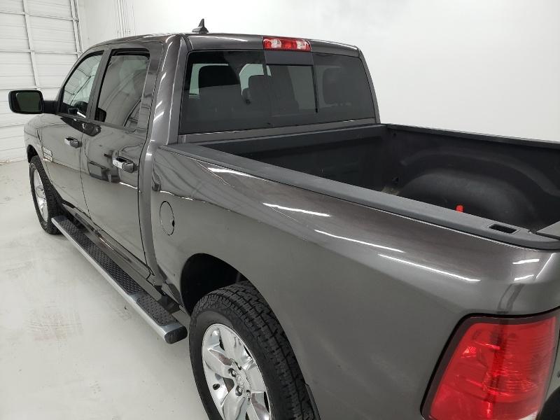 RAM 1500 2015 price $17,900