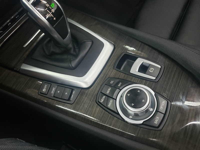 BMW Z4 2016 price $32,700