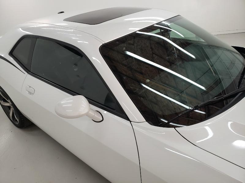 Dodge Challenger 2014 price $23,700
