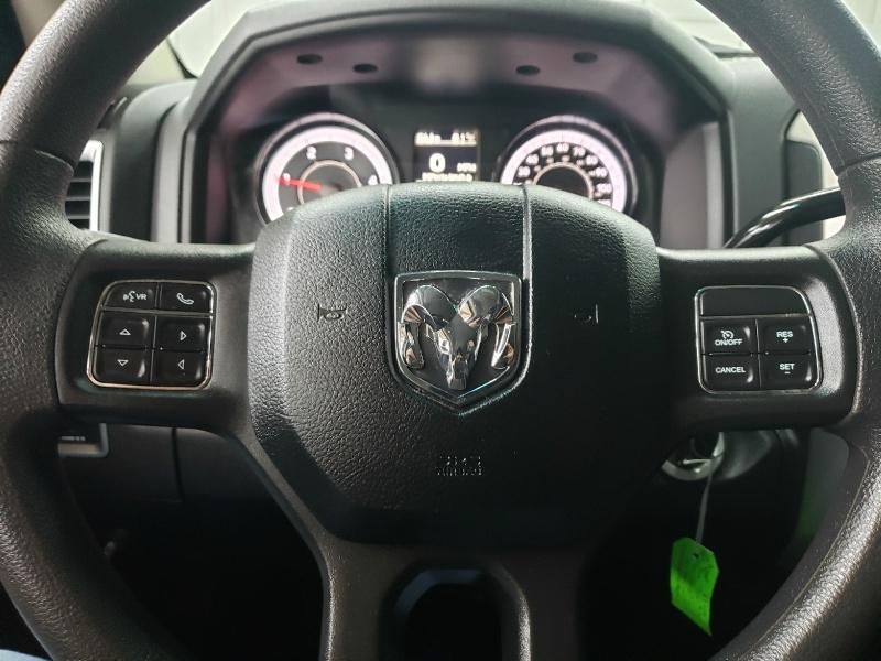 RAM 3500 2018 price $37,850