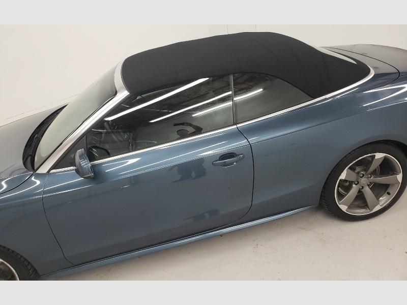 Audi A5 2015 price $19,350