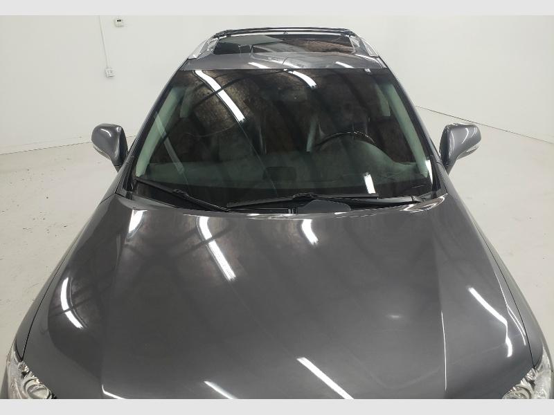 Lexus RX 350 2015 price $20,200