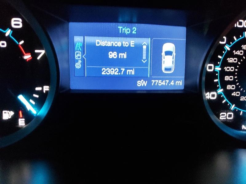 Ford Explorer 2014 price $13,600