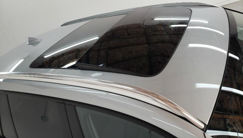 BMW X3 2015 price $16,350