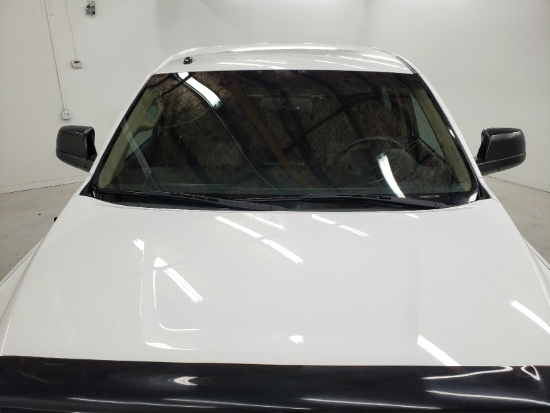 Toyota Tundra 2WD Truck 2014 price $21,650