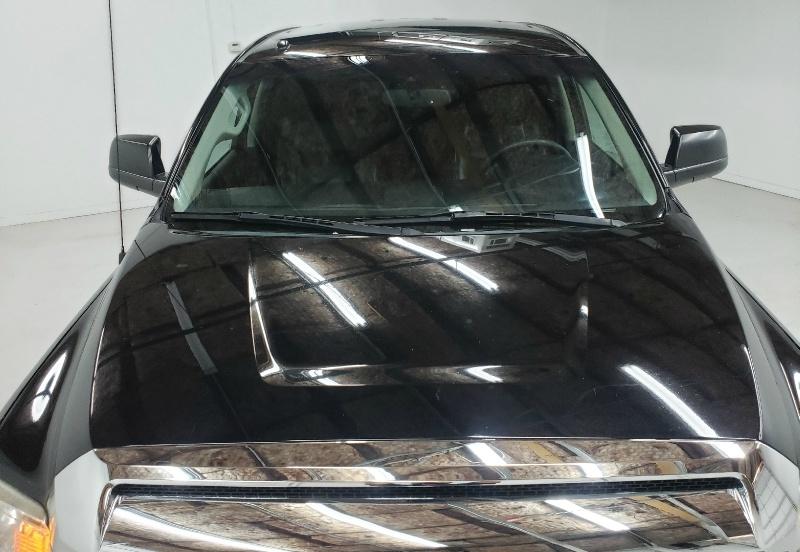 Toyota Tundra 4WD Truck 2014 price $26,200