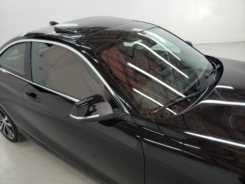 BMW 2 Series 2016 price $19,250