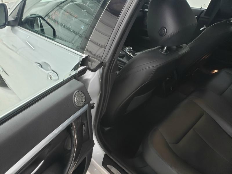 BMW 4 Series 2016 price $20,900