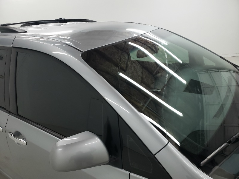Toyota Sienna 2015 price $22,350