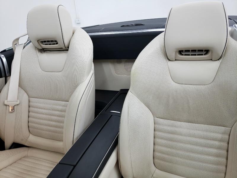 Mercedes-Benz SL-Class 2013 price $41,940