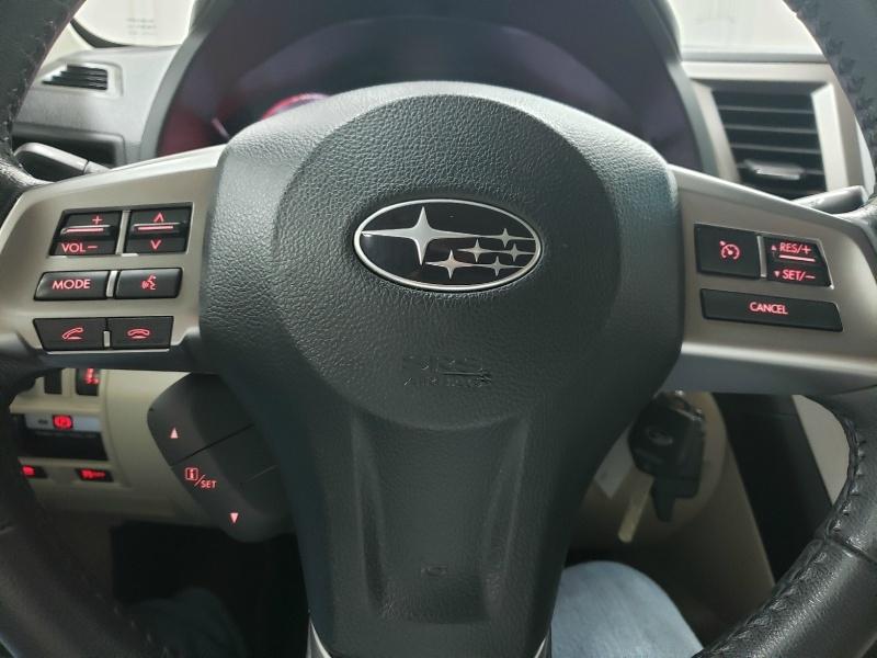 Subaru Legacy 2013 price $10,850