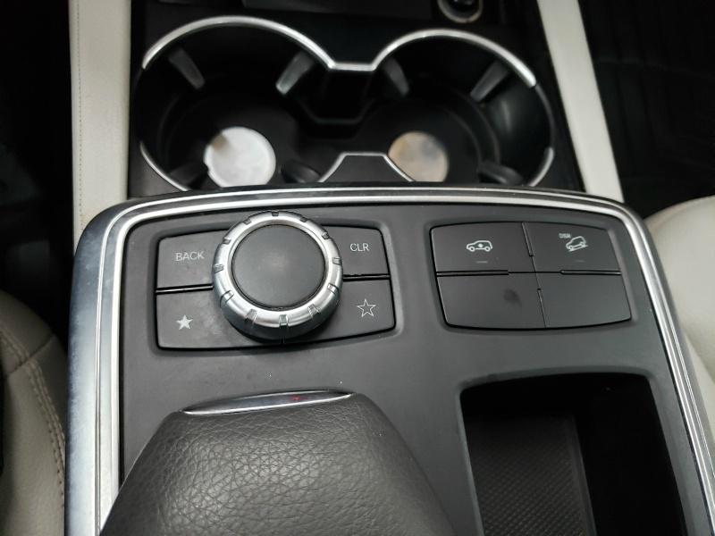 Mercedes-Benz GL-Class 2013 price $23,700